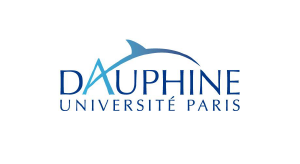 dauphine.png