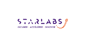 starlabs.png