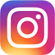 instagram-logos-png-images-free-download-2-e1576512044833