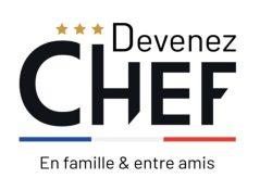 logo_HD_famille